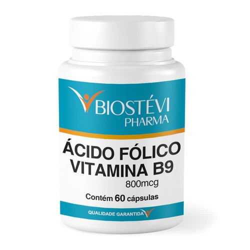 Acido-folico-vitamina-b9-800mcg-60cap-padrao