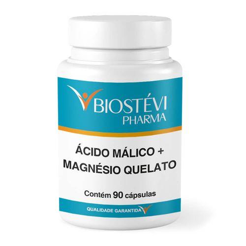 Acido-malico---magnesio-quelato-90cap-padrao