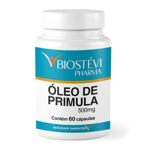Oleo-de-primula-500mg-60capsulas