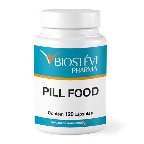 Pill-food-120capsulas