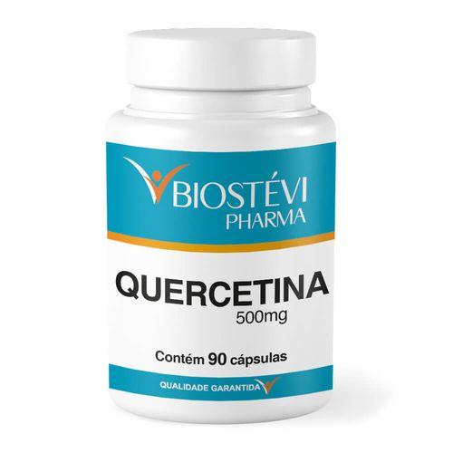 Quercetina-500mg-90capsulas