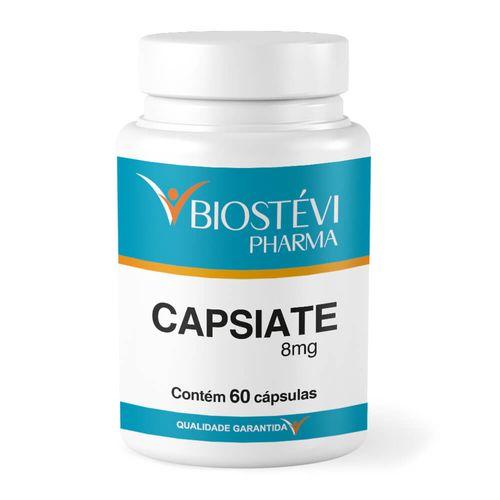 Capsiate-8mg-60cap-padrao