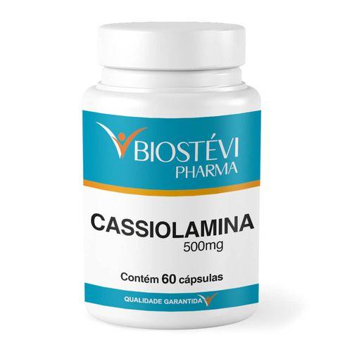 Cassiolamina-500mg-60cap-padrao
