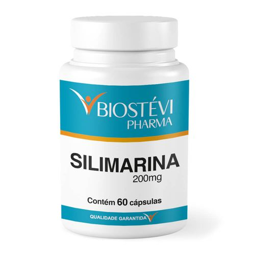 Silimarina-200mg-60capsulas