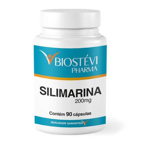 Silimarina-200mg-90capsulas