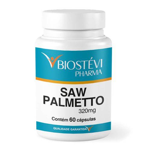 Saw--Palmeto--320mg--60capsulas