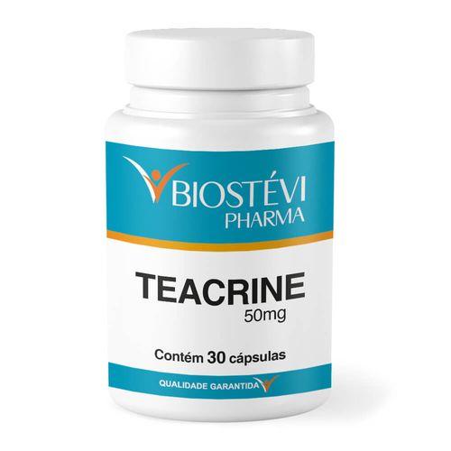 Teacrine-50mg-30capsulas