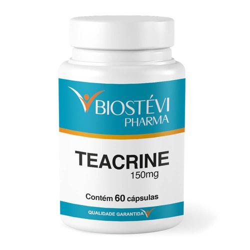 Teacrine-150mg-60capsulas
