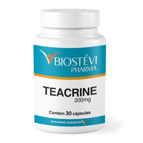 Teacrine-200mg-30capsulas