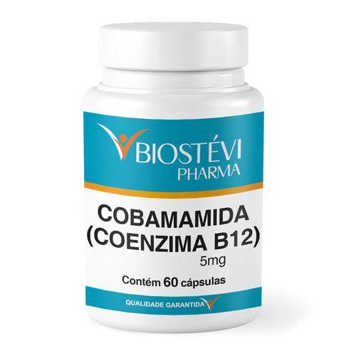 Cobamamida-5mg-60cap-padrao
