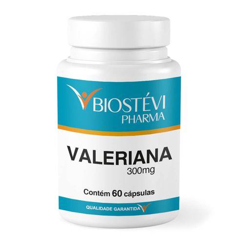 Valeriana-300mg-60capsulas