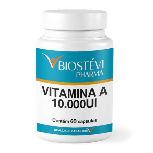 Vitamamina-a-10.000-UI-60capsulas