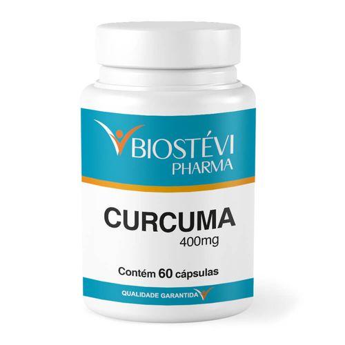 Curcuma-400mg-60cap-padrao
