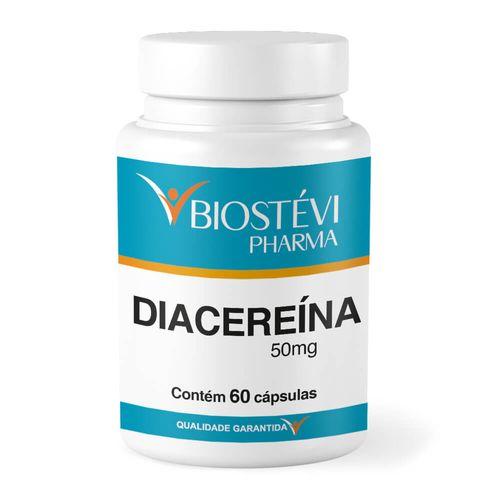 Diacereina-50mg-60cap-padrao
