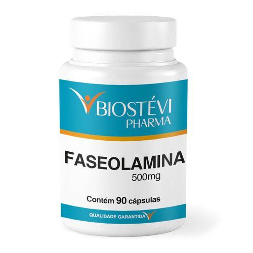 Faseolamina-500mg-90cap-padrao