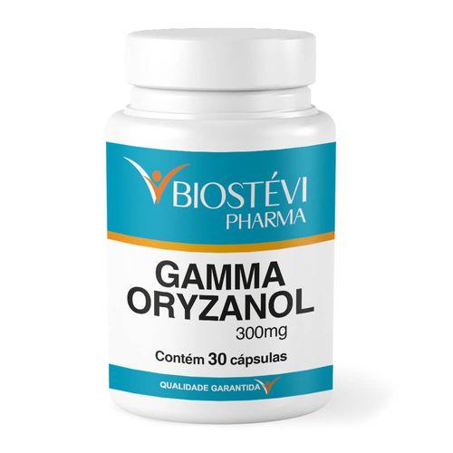 Gamma-oryzanol-300mg-30cap-padrao