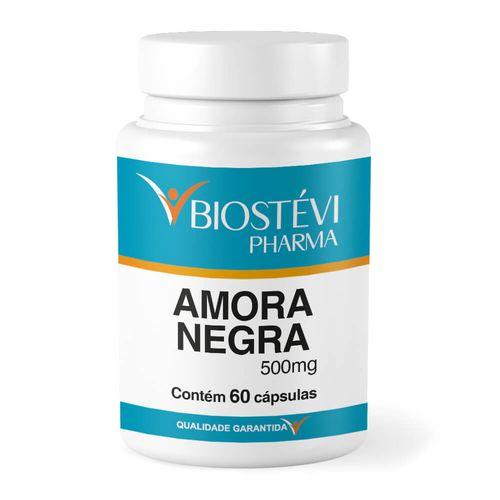 Amora-negra-500mg-60capsulas