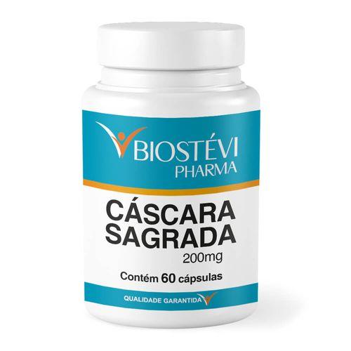 Cascara-sagrada-200mg-60capsulas