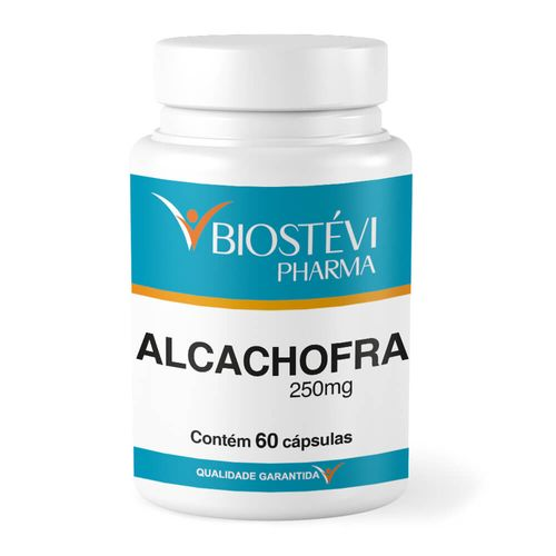 Alcachofra-250mg-60capsulas