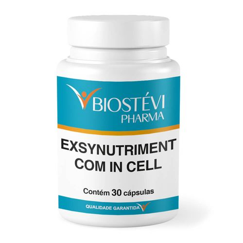 Exsynutriment-com-in-cell-30capsulas