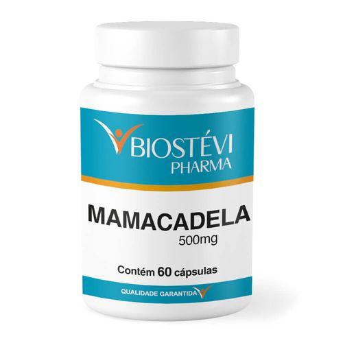 Mamacadela-500mg-60cap-padrao