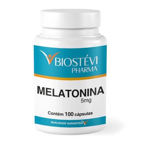 Melatonina-5mg-100cap-presc
