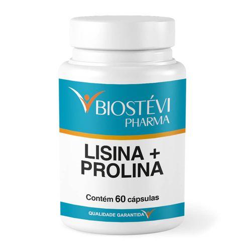 Lisina---porlina-60cap-padrao