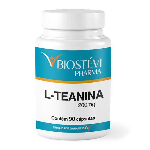 L-teanina-200mg-90cap-padrao
