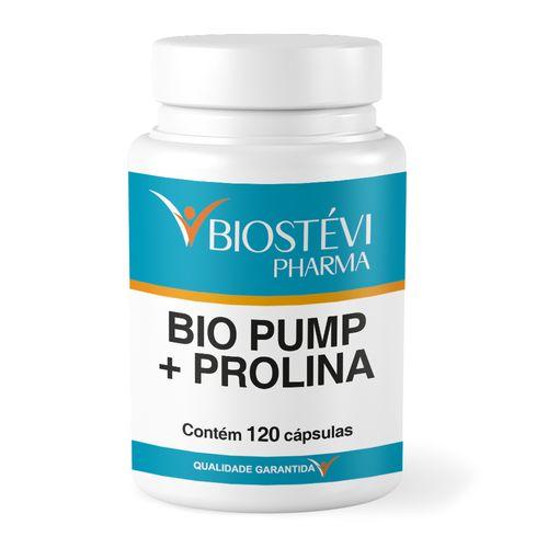 Bio-Pump-Com-Prolina-120-Capsulas