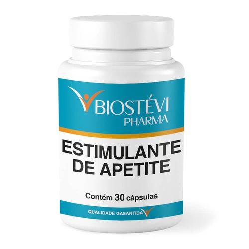 Estimulante-de-apetite-30capsulas