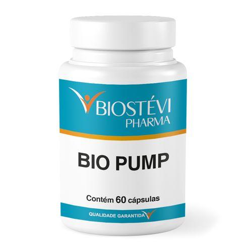 Bio-pump-60capsulas