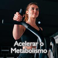 menumetabolismo