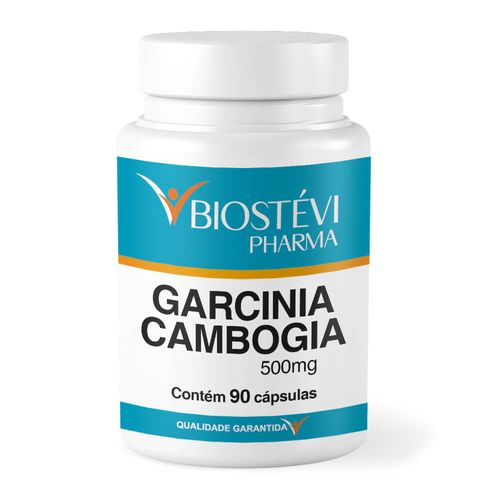 Garcinia-cambogia-500mg-90capsulas