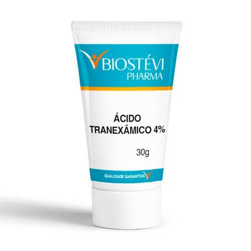 Acido-tranexamico-4--30g-gel-creme-padrao