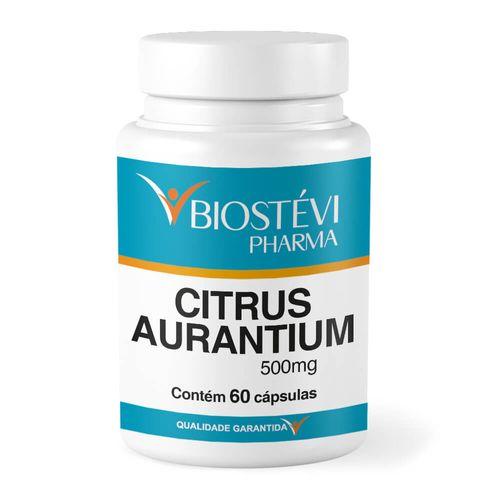 Citrus-aurantium-500mg-60capsulas