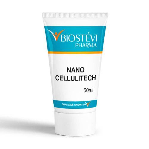 Nano-cellulitech-50ml