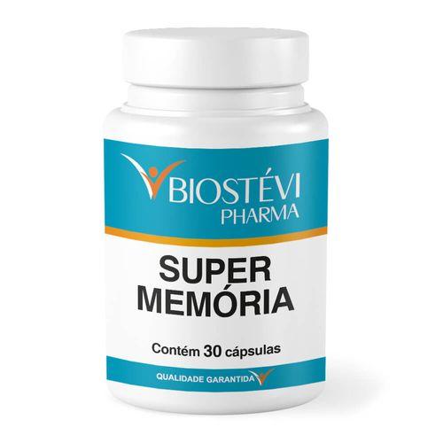 Super-memoria-30capsulas