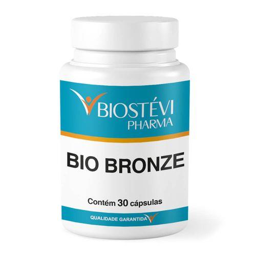 Bio-bronze-30capsulas