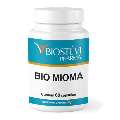 Bio-mioma-60capsulas