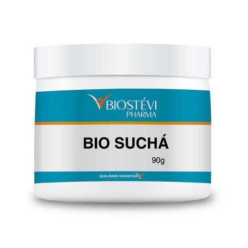 Bio-sucha-90g