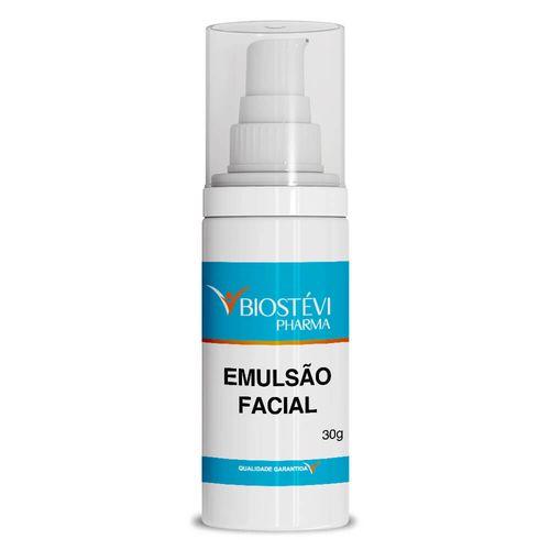 Emulsao-facial-com-fator-de-crescimento-30g