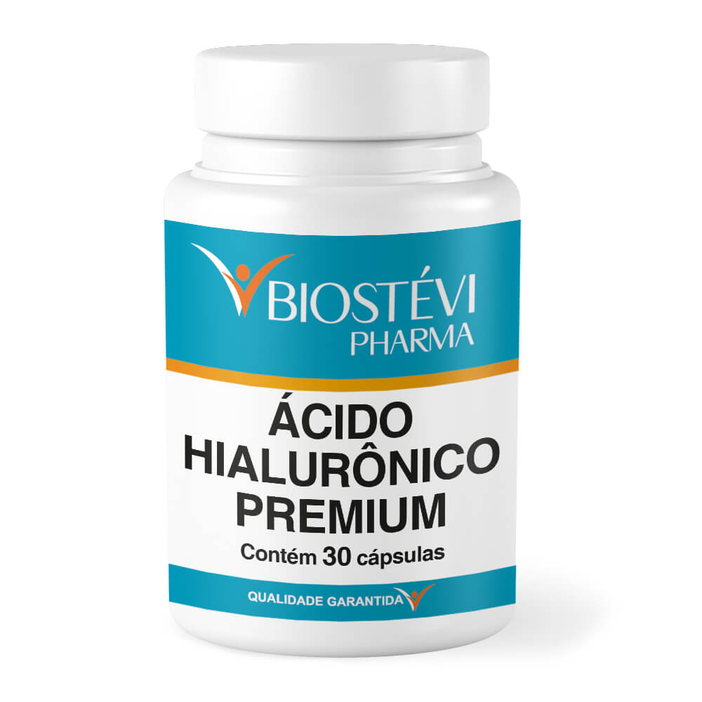 revitalize hialurônico onde comprar