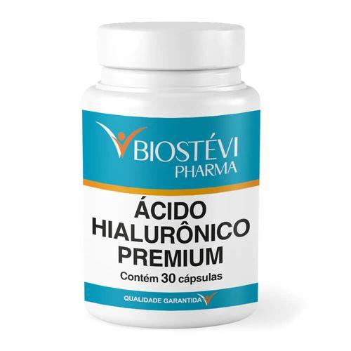 Acido-hialuronico---dmae---vitc---zinco---maganes-30cap-premium