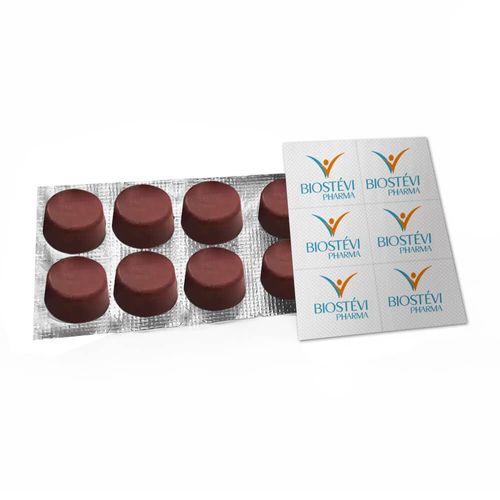Chocolate-Morosil