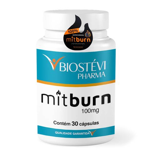 Mitburn-100mg-30capsulas