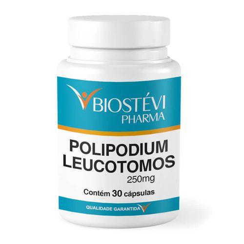 Polipodium-leucotomos-250mg-30capsulas