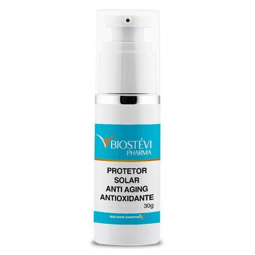Protetor-solar-anti-aging-antioxidante-30g