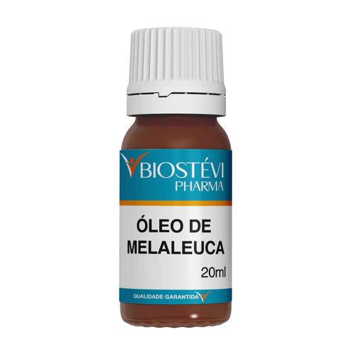 Oleo-de-melaleuca-20ml
