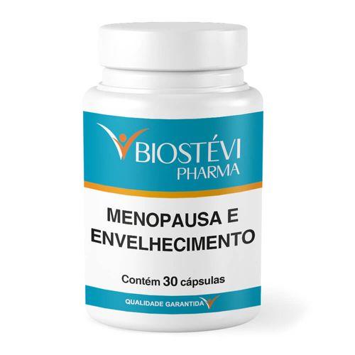 Menopausa-e-envelhecimento-30capsulas
