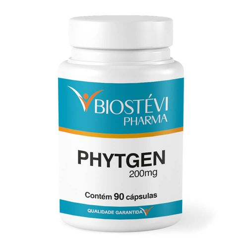 Phytgen-200mg-90capsulas